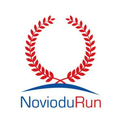 NovioduRun